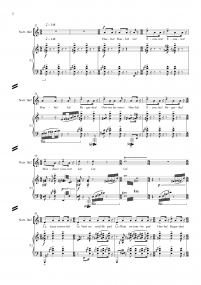 BS0037_La_L gende_Du_Roi_Dragon_Vocal_Score_ Lavandier 8